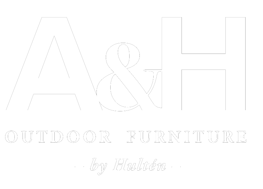 A&H Outdoor Furniture